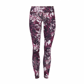 Mandala Fancy Legging Velvet Dream