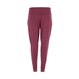 Mandala Dance Pant Crushed Violet