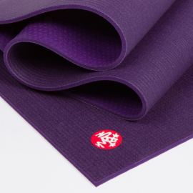 Manduka PRO® Black Magic