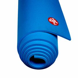 Manduka PRO® Be Bold Blue