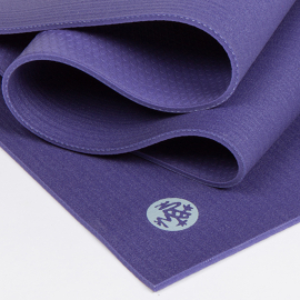 Manduka PROlite® Mat Purple