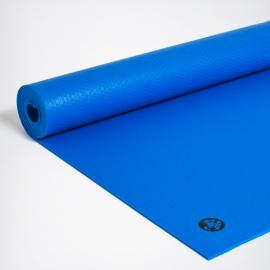 Manduka PROlite® Mat Truth Blue - limitovaná edice