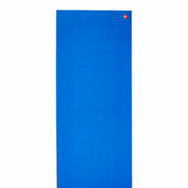 Manduka PROlite® Mat Be Bold Blue