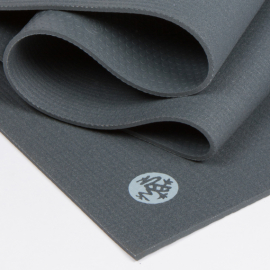 Manduka PROlite® Mat LONG Thunder