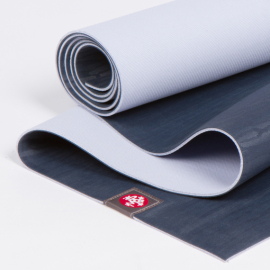 Manduka eKO Lite™ Mat 3 mm Midnight
