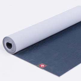 Manduka eKO Lite™ Mat 4 mm Midnight
