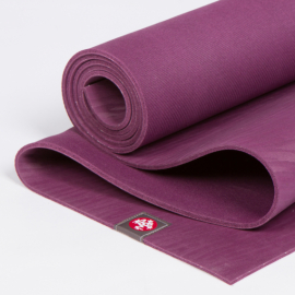 Manduka eKO® Mat 5 mm LONG Acai