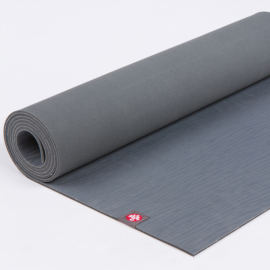 Manduka eKO® Mat 5 mm LONG Thunder