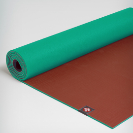 Manduka eKO® Mat 5 mm Brick