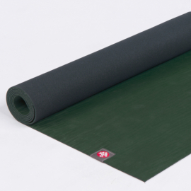 Manduka eKO® Mat 5 mm Sage