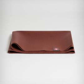 Manduka eKO SuperLite™ Travel Mat Brick
