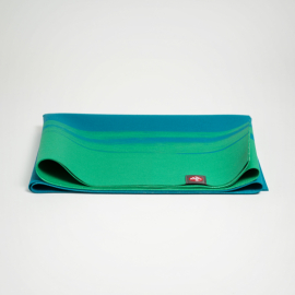 Manduka eKO SuperLite™ Travel Mat Cayo