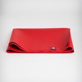 Cestovní jógamatka Manduka eKO SuperLite™ Travel Mat Fortitude