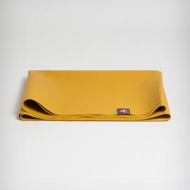 Manduka eKO SuperLite™ Travel Mat Golden