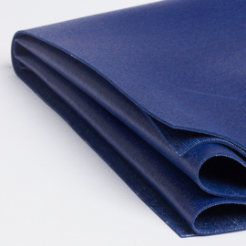 Manduka eKO SuperLite™ Travel Mat New Moon