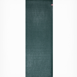 Manduka eKO SuperLite™ Travel Mat Thrive
