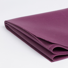 Manduka eKO SuperLite™ Travel Mat Acai
