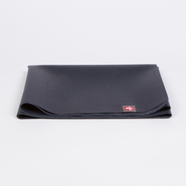 Cestovní jógamatka Manduka eKO SuperLite™ Travel Mat Midnight