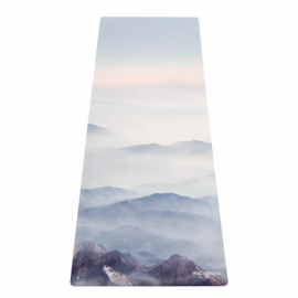 Yoga Design Lab Travel Mat 1,5 mm Kaivalya