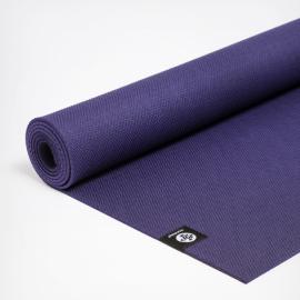 Univerzální podložka Manduka X Mat Purple