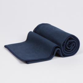 Manduka eQua® Hand Towel Midnight