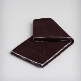 Manduka eQua® Hand Towel Raisin