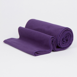 Manduka eQua® Mat Towel Magic