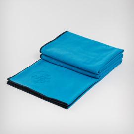 Manduka eQua® Mat Towel Playa