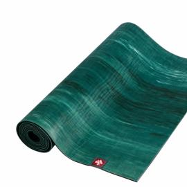 Manduka eKO Lite™ Mat 4 mm Deep Forest