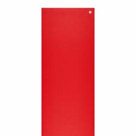 Manduka PRO® Red