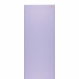 Manduka PROlite® Mat Cosmic Sky