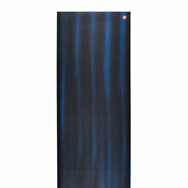 Manduka PROlite® Mat Black Blue CF