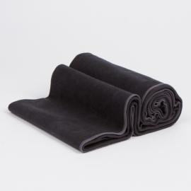 Manduka eQua® Hold Towel Binda