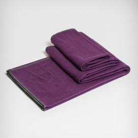 Manduka eQua® Hold Towel Mambo