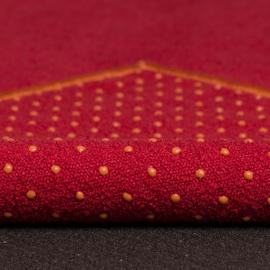 Manduka yogitoes® Chakra Red