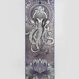 Manduka yogitoes® Enlightened