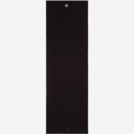 Manduka yogitoes® Black Earth