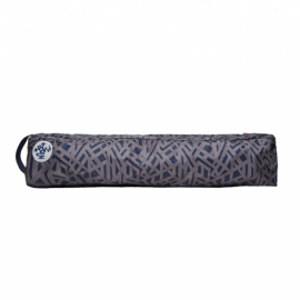 Manduka Go Light 3.0 Clarity in Chaos