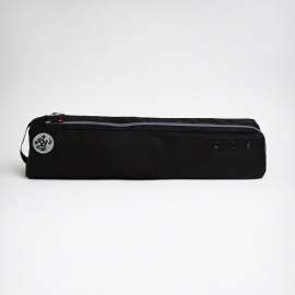 Manduka Go Steady 3.0 Black