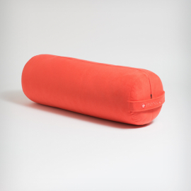 Manduka Enlight™ Round Bolster Arise