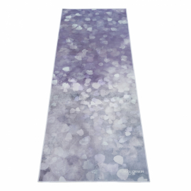 Yoga Design Lab Mat Towel Fantessa