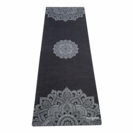 Yoga Design Lab Combo Mat 5,5 mm Mandala Black