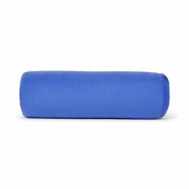Manduka Enlight™ Round Bolster Surf