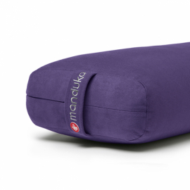Manduka Enlight™ Rectangular Bolster Magic