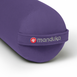 Manduka Enlight™ Round Bolster Magic