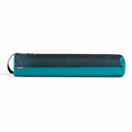 Manduka Breathe Easy Yoga Bag Harbour
