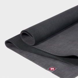 Manduka eKO 5mm® Mat Charcoal