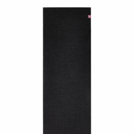 Manduka eKO 6mm 2.0® Mat Black