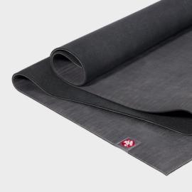 Manduka eKO 6mm 2.0® LONG Mat Charcoal