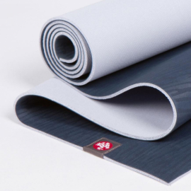 Manduka eKO 5mm 2.0® Mat Midnight